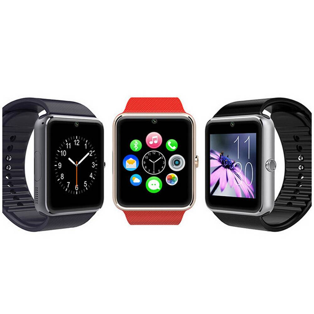 electronics smart watches