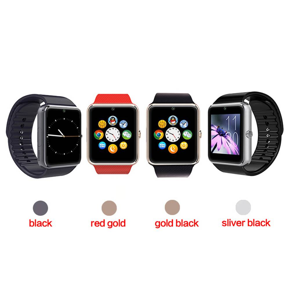smart watches cheap