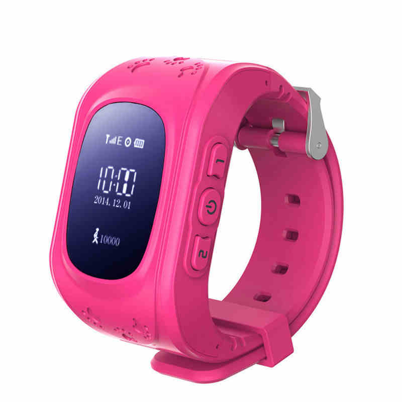 monitor watch bluetooth smart watches top fitness tracker rate fashion fitnes the scomas heart ladies for smartwatch waterproof women products