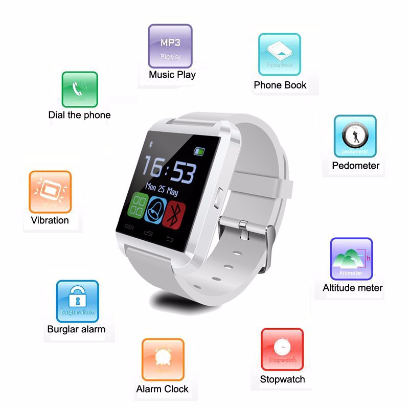 best cheap smart watches