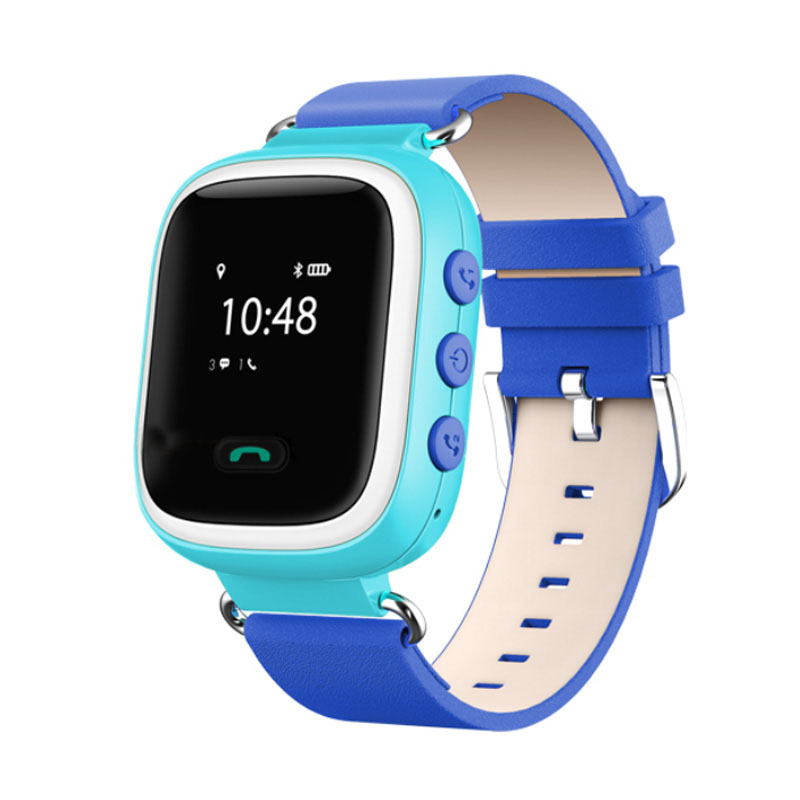 Wonlex Original Manufacturer Of Kids Gps Watch Wonlex